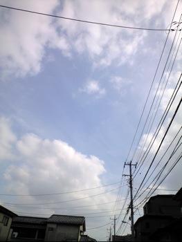 2008_0604_空.jpg